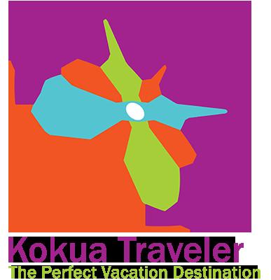 Kokua Traveler